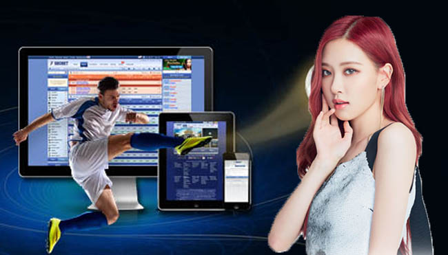 Perkirakan Kemenangan di Permainan Taurhan Sportsbook Online