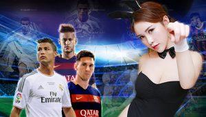 Memastikan Kredibilitas Situs Judi Bola Online