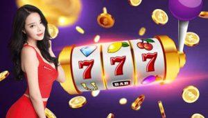 Menyingkirkan Kesalahan Fatal Permainan Slot Online