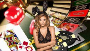 Langkah Tepat Menempuh Kemenangan Judi Poker Online